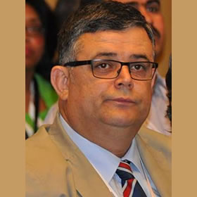 Prof. Dr. Aytekin İşman