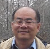 Gwo-Dong CHEN