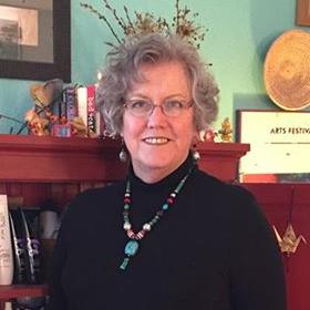 Prof. Dr. J. Ana DONALDSON