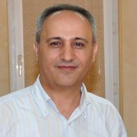 Assist. Prof. Dr. Mustafa ÖZTUNÇ